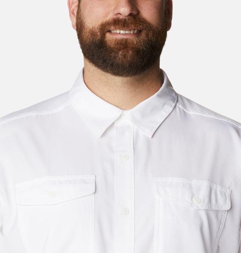 Chemise à manches courtes Utilizer™ II pour homme  Chemise à manches courtes Utilizer™ II pour homme , a2