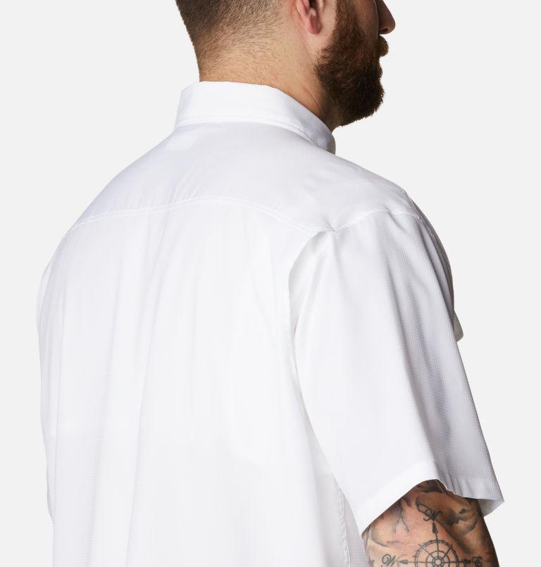 Chemise à manches courtes Utilizer™ II pour homme  Chemise à manches courtes Utilizer™ II pour homme , a3