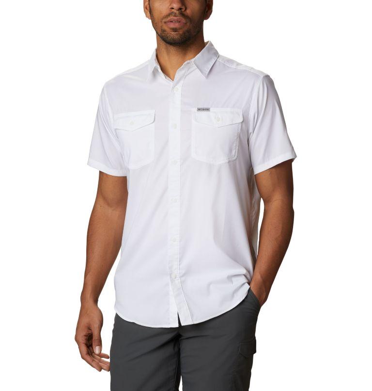 Chemise à manches courtes Utilizer™ II pour homme  Chemise à manches courtes Utilizer™ II pour homme , front
