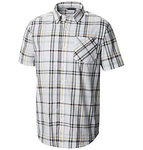 Men's Katchor™ II Short Sleeve Shirt