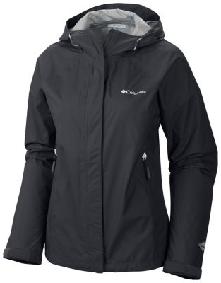 2d0a77f88 Women's Sleeker™ Rain Jacket