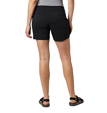 Short Anytime Outdoor™ pour femme Anytime Outdoor™ Short | 023 | 10, Black, back