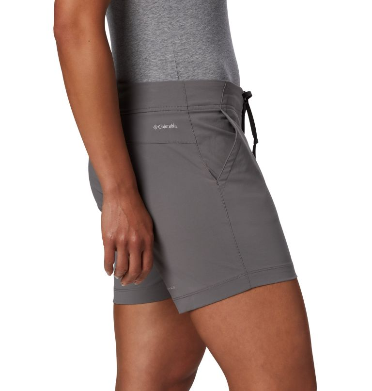 Women's Anytime Outdoor™ Shorts Women's Anytime Outdoor™ Shorts, a1
