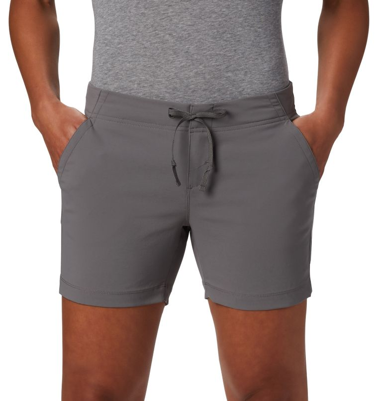 Women's Anytime Outdoor™ Shorts Women's Anytime Outdoor™ Shorts, a2