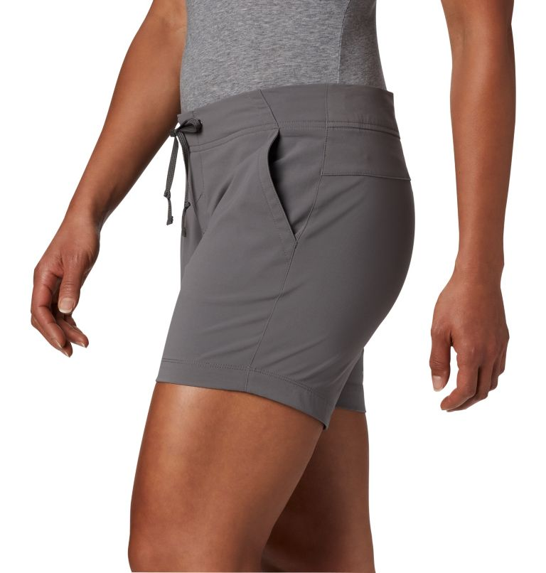 Women's Anytime Outdoor™ Shorts Women's Anytime Outdoor™ Shorts, a3