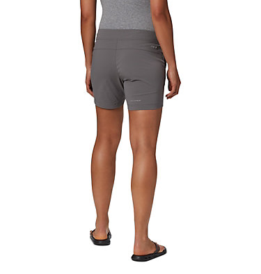 Short Anytime Outdoor™ pour femme Anytime Outdoor™ Short | 023 | 10, City Grey, back
