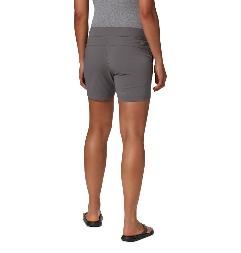 Women's Anytime Outdoor™ Shorts Women's Anytime Outdoor™ Shorts, back