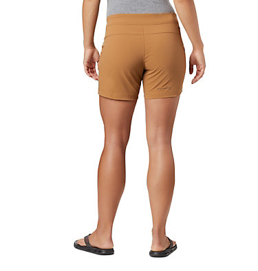 Women's Anytime Outdoor™ Shorts Anytime Outdoor™ Short | 249 | 4, Light Elk, back