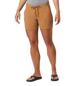 Women's Anytime Outdoor™ Short