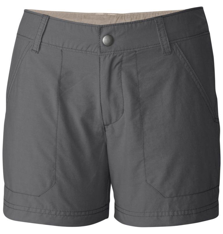 Pantal/ón Corto para Mujer Columbia Arch Cape III Short