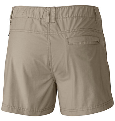 Shorts Arch Cape™ III Femme Arch Cape™ III Short | 547 | 16, Fossil, Fossil, back