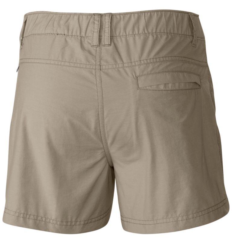 Women's Arch Cape™ III Shorts Women's Arch Cape™ III Shorts, back