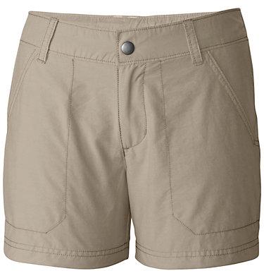 Arch Cape™ III Shorts für Damen Arch Cape™ III Short | 547 | 16, Fossil, Fossil, front