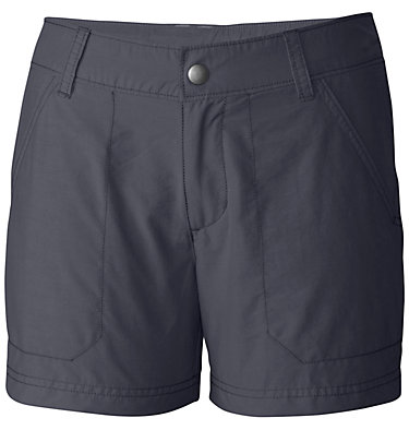 Women's Arch Cape™ III Shorts Arch Cape™ III Short | 547 | 16, India Ink, India Ink, front