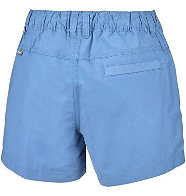 Shorts Arch Cape™ III Femme Arch Cape™ III Short | 547 | 16, Blue Dusk, back