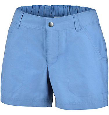 Shorts Arch Cape™ III Femme Arch Cape™ III Short | 547 | 16, Blue Dusk, front