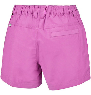 Shorts Arch Cape™ III Femme Arch Cape™ III Short | 547 | 16, Bright Lavender, back