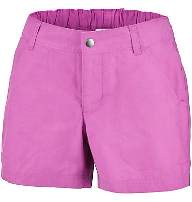 Women's Arch Cape™ III Shorts , front