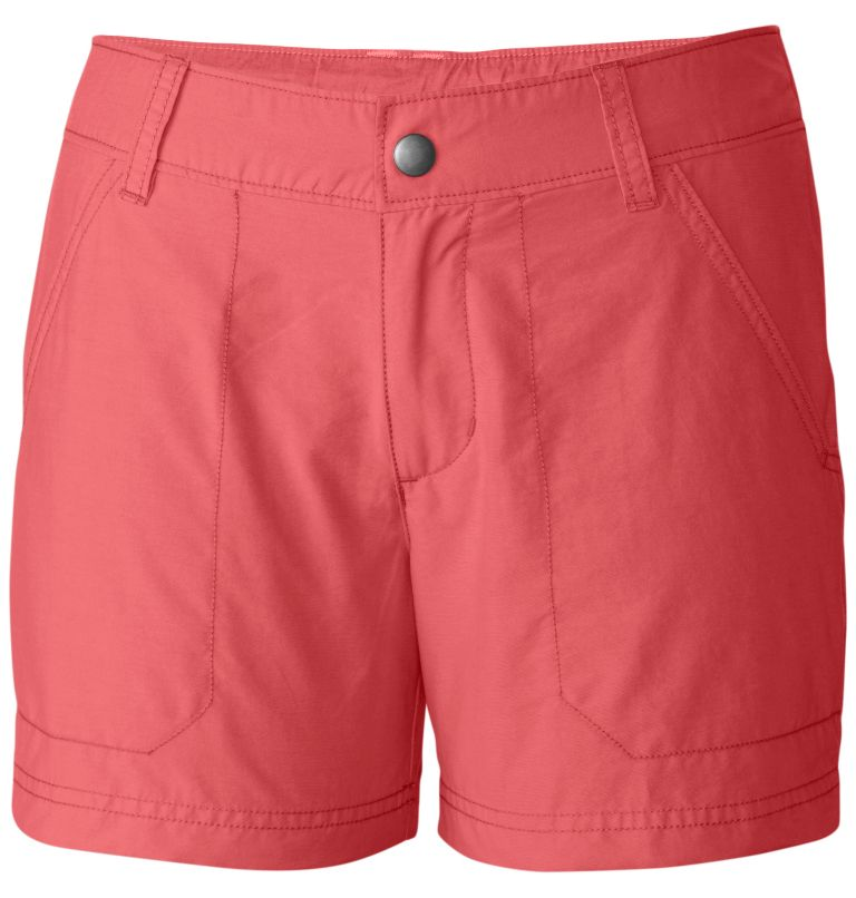 Shorts Arch Cape™ III Femme Shorts Arch Cape™ III Femme, front