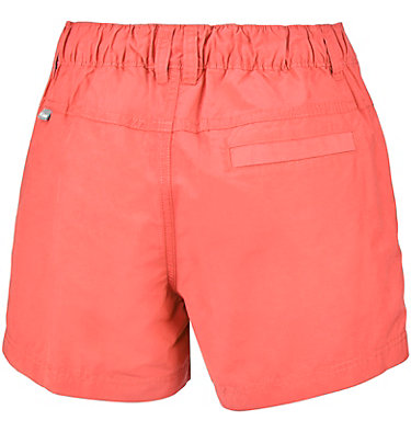 Shorts Arch Cape™ III Femme Arch Cape™ III Short | 547 | 16, Zing, back