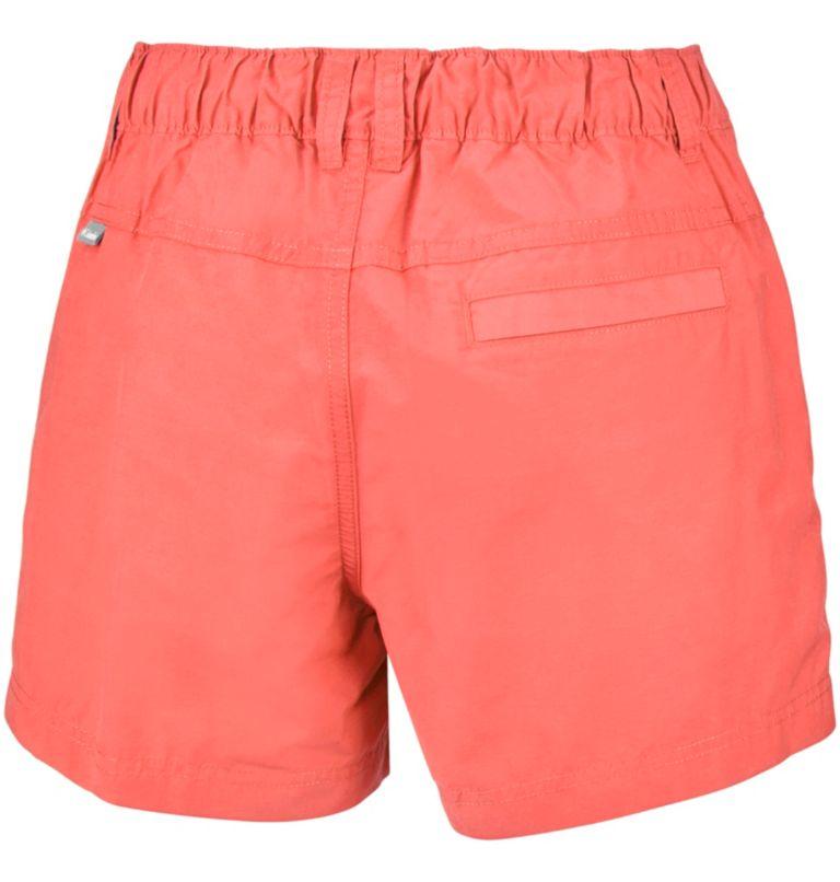 Pantaloncini Arch Cape™ III da donna Pantaloncini Arch Cape™ III da donna, back
