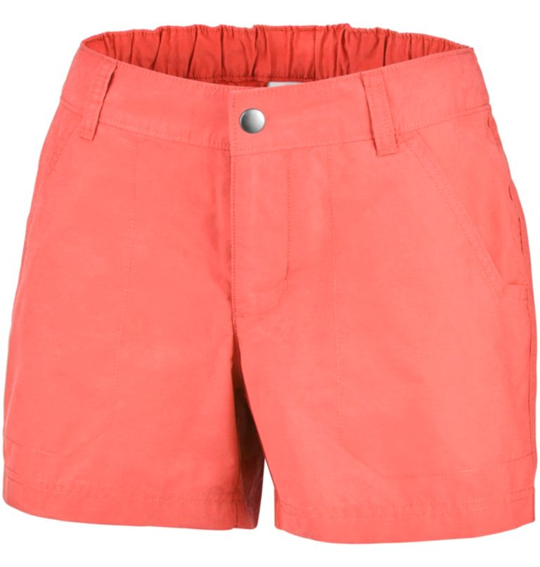 Pantaloncini Arch Cape™ III da donna Pantaloncini Arch Cape™ III da donna, front