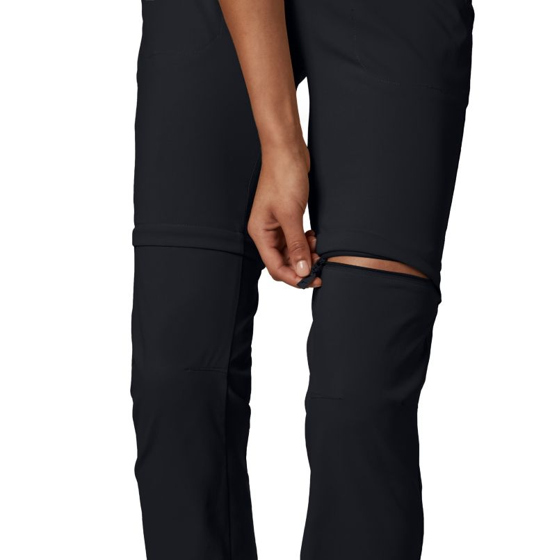 Saturday Trail™ II Zip-Hose mit Stretch für Damen Saturday Trail™ II Zip-Hose mit Stretch für Damen, a2