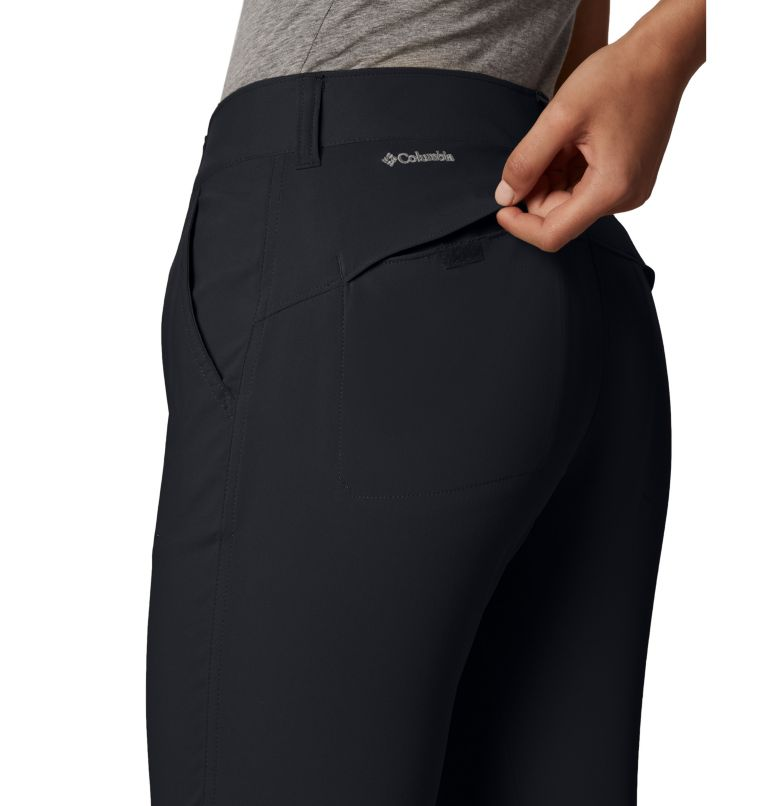 Women's Saturday Trail™ II Stretch Convertible Pant Women's Saturday Trail™ II Stretch Convertible Pant, a3
