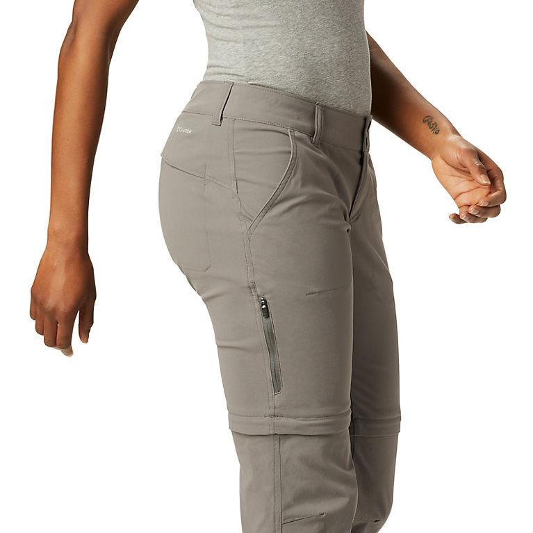 Femme Saturday Pantalon Convertible Ii Trail™ Pour KcJF13uTl