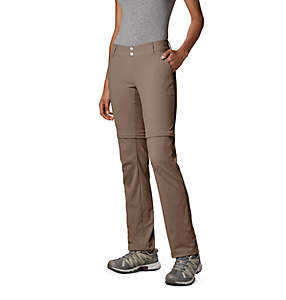 Pantalon convertible Saturday Trail™ II pour femme