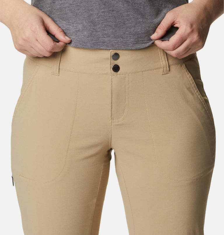 Women's Saturday Trail™ II Stretch Convertible Pants Women's Saturday Trail™ II Stretch Convertible Pants, a2