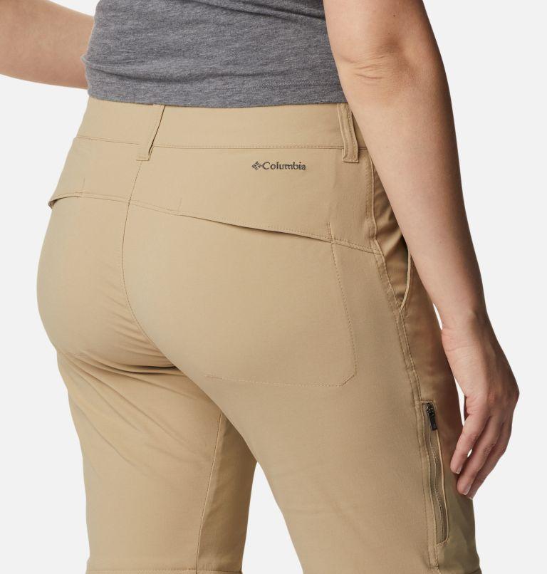 Women's Saturday Trail™ II Stretch Convertible Pants Women's Saturday Trail™ II Stretch Convertible Pants, a3