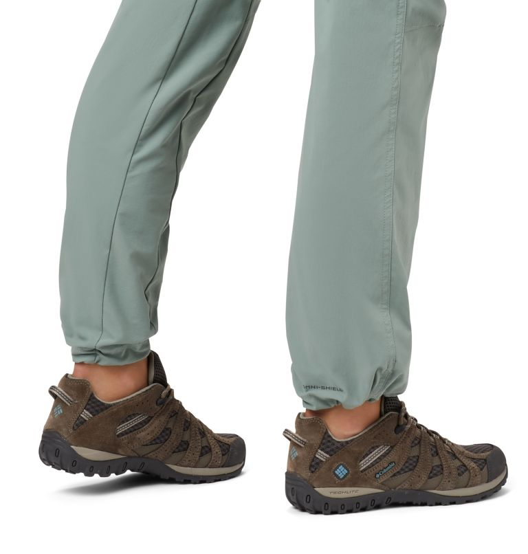 Saturday Trail™ II Zip-Hose mit Stretch für Damen Saturday Trail™ II Zip-Hose mit Stretch für Damen, a4