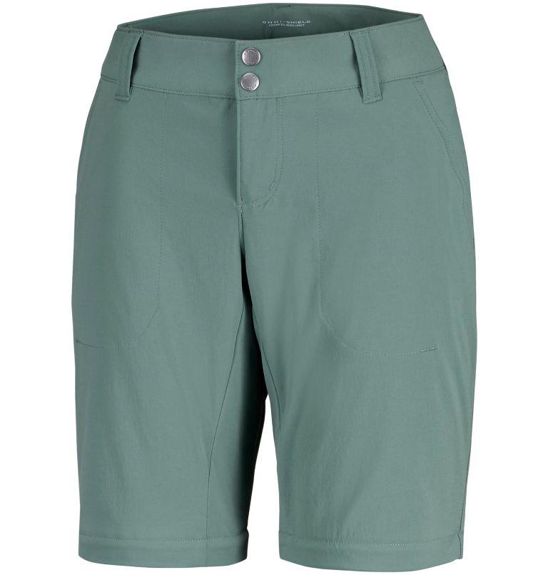 Pantaloni convertibili Saturday Trail™ II Stretch da donna Pantaloni convertibili Saturday Trail™ II Stretch da donna, a1