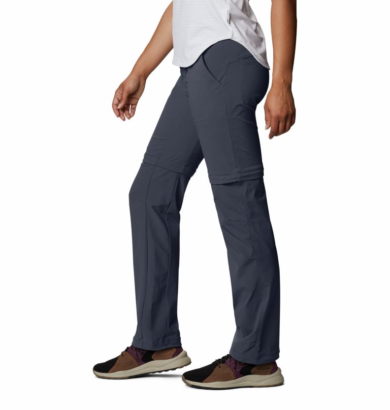 Women's Saturday Trail™ II Stretch Convertible Pant Women's Saturday Trail™ II Stretch Convertible Pant, a1