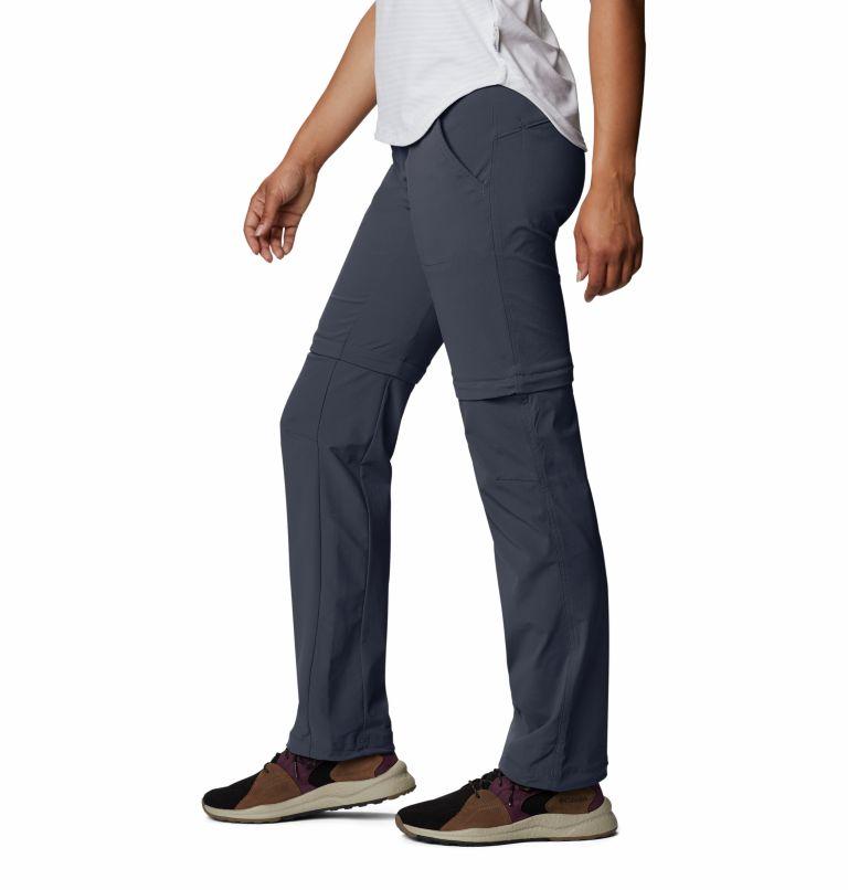 Women's Saturday Trail™ II Stretch Convertible Pants Women's Saturday Trail™ II Stretch Convertible Pants, a1