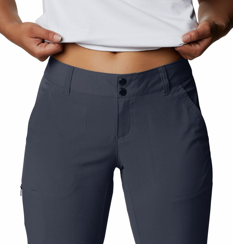 Women's Saturday Trail™ II Stretch Convertible Pants Women's Saturday Trail™ II Stretch Convertible Pants, a2
