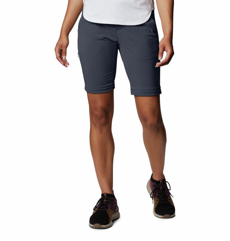 Women's Saturday Trail™ II Stretch Convertible Pants Women's Saturday Trail™ II Stretch Convertible Pants, a7