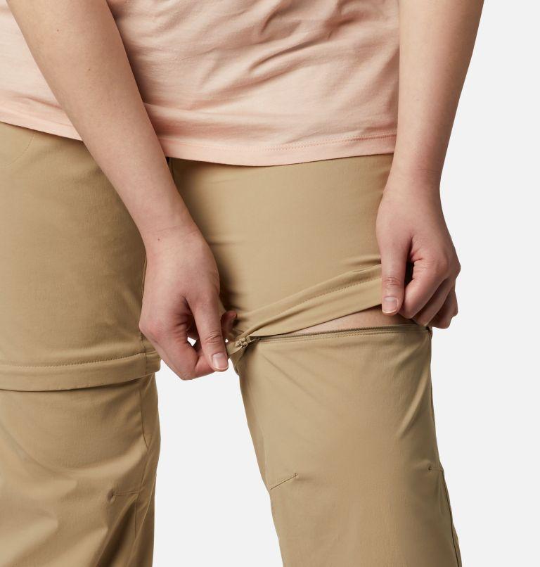 Women's Saturday Trail™ II Convertible Pants - Plus Size Women's Saturday Trail™ II Convertible Pants - Plus Size, a6