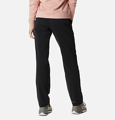 Women's Saturday Trail™ Stretch Pant Saturday Trail™ Pant | 419 | 12, Black, back
