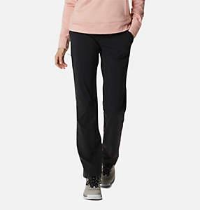 Pantalon extensible Saturday Trail™ pour femme