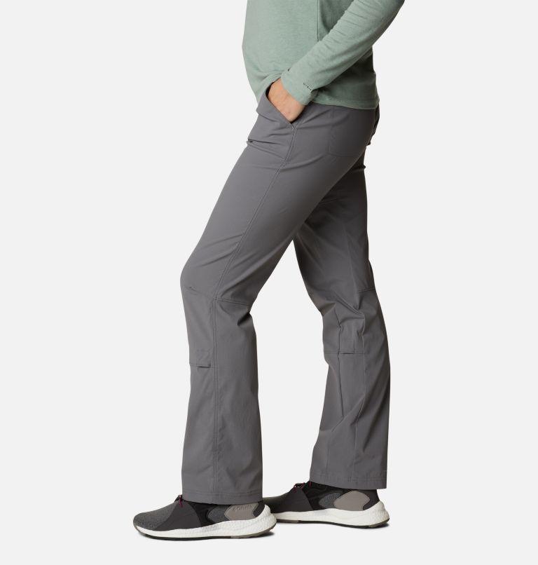 Saturday Trail™ Pant | 023 | 14 Women's Saturday Trail™ Stretch Pants, City Grey, a1