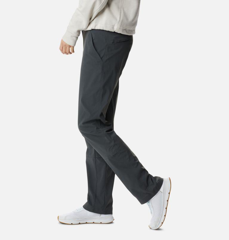 Saturday Trail™ Pant | 028 | 8 Women's Saturday Trail™ Stretch Pants, Grill, a1