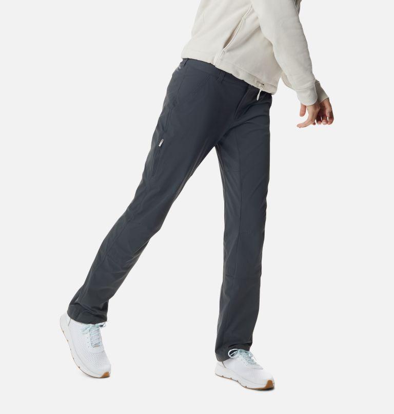 Saturday Trail™ Pant | 028 | 16 Women's Saturday Trail™ Stretch Pants, Grill, a1