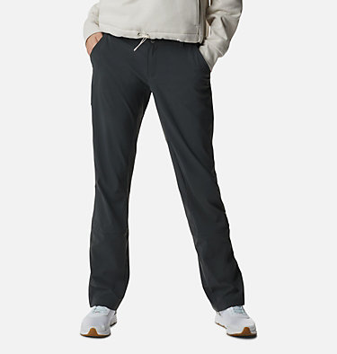 Pantalon extensible Saturday Trail™ pour femme Saturday Trail™ Pant | 028 | 6, Grill, front