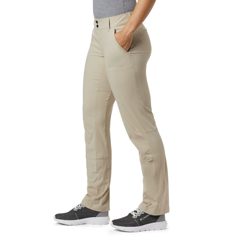 Pantalon extensible Saturday Trail™ pour femme Pantalon extensible Saturday Trail™ pour femme, a1
