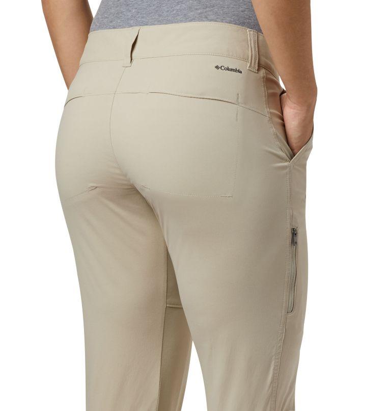 Pantalon extensible Saturday Trail™ pour femme Pantalon extensible Saturday Trail™ pour femme, a2