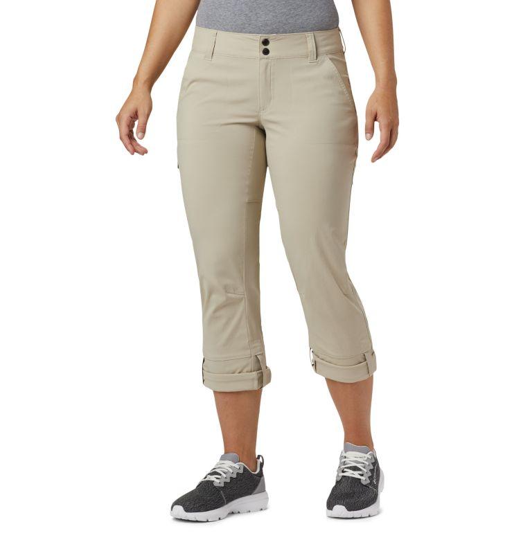 Pantalon extensible Saturday Trail™ pour femme Pantalon extensible Saturday Trail™ pour femme, a3
