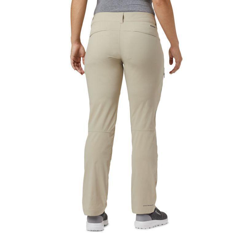 Pantalon extensible Saturday Trail™ pour femme Pantalon extensible Saturday Trail™ pour femme, back