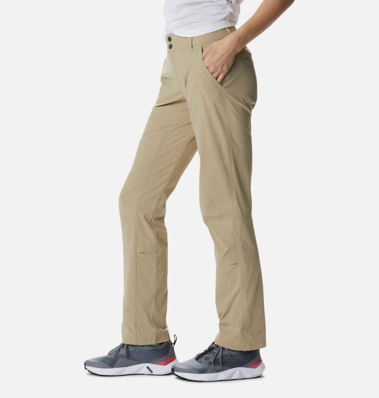 Saturday Trail™ Pant | 265 | 14 Women's Saturday Trail™ Stretch Pants, British Tan, a1